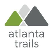 Hike or backpack to Panther Creek Falls, one of North Georgia's most beautiful and popular waterfalls