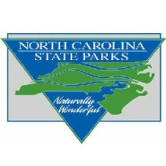 Spring Hikes in North Carolina State Parks