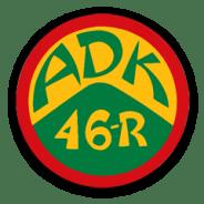 The Adirondacks: Hiking America's Original Wilderness