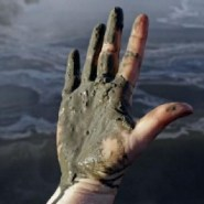 North Carolina orders Duke Energy to excavate all coal ash