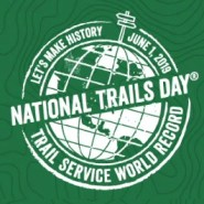 Free, guided National Trails Day hikes planned at sites across West Virginia