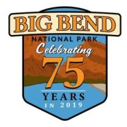 The Big Bend 100: The Newest Long-Distance Trail in Texas