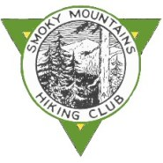 Smokies Park Invites Volunteers to an Appalachian Trail Work Day