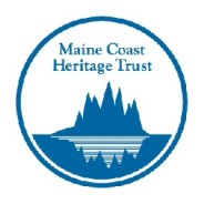 The Maine Coast Heritage Trust has preserved many acres on Maine's Frenchboro Island, saving it from second-home development