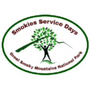Be a Saturday Volunteer at Great Smoky Mountains National Park