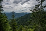 Great Balsam Mountains