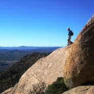 Prescott National Forest Has It All for Recreationists