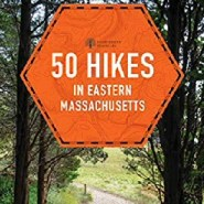 This Overlooked Region Has Some of the Loveliest Hikes in New England
