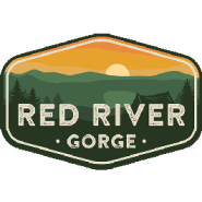 Explore Kentucky's Red River Gorge