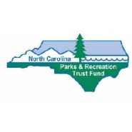 North Carolina's Hanging Rock State Park adds 900 acres for new recreation, camping, trailhead