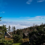Changes coming to LeConte, hikers explain appeal