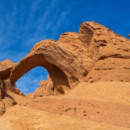 Utah's Capitol Reef National Park is like Zion without the crowds