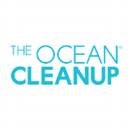The Ocean Cleanup project finally cleaned up some plastic