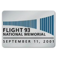 New hiking trail unveiled at Flight 93 memorial