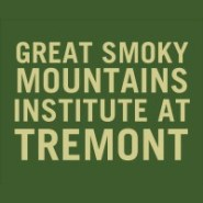 Smokies outdoor education center turns 50, plans expansion