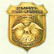 Smokies rangers will patrol Mexican border, arrest migrants