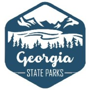 Hiking opportunities abound at Georgia's state parks
