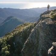 Hiking New Zealand's New Great Walk: The Paparoa Track