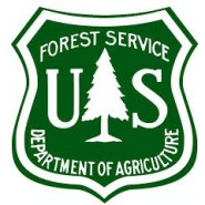 Environmental analysis completed and decision signed for Twelve Mile Project on Pisgah National Forest