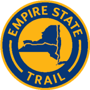 Empire State Trail to Open This Year