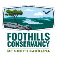 Catawba conservation purchase to become part of new trail system