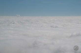 Cloud inversion