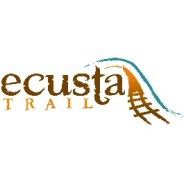 Transylvania County Tourism announces $100,000 toward Ecusta Trail