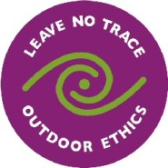 The Leave No Trace Recommendations for Getting Outside During Covid-19