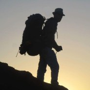Some common sense tips to keep you (and others) safe when hiking