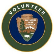 Great Smoky Mountains seeks hiking volunteers, 'critical' information