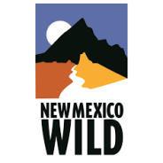 New Mexico Wild Launches New Online Hiking Guide Featuring More Than 100 Trails
