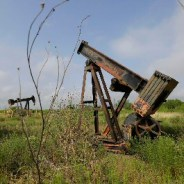 A jobs program to plug abandoned oil wells sounds like a win-win. Is it?
