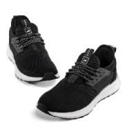 Loom Footwear 100% Waterproof Sneakers