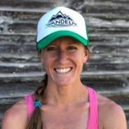Virginia woman sets new Adirondack 46 High Peaks record