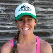 Virginia woman sets new Adirondack 46 High Peaks record