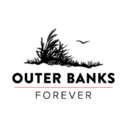 Outer Banks Forever announces new projects for Outer Banks national parks