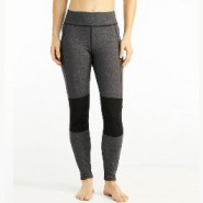 The Best and Most Comfortable Leggings for Hiking