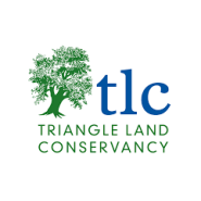 Check out the Triangle's newest nature preserve with trails, working farms