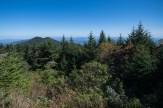 Mt. Craig