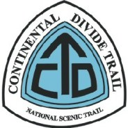 A needed detour: NM volunteers reroute portion of Continental Divide Trail