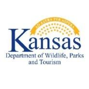 Two Kansas trails receive national designations