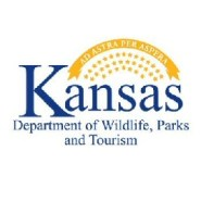 Two Kansas trails receive national designations