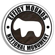 Iowa's Effigy Mounds park offers hikes of ancient history
