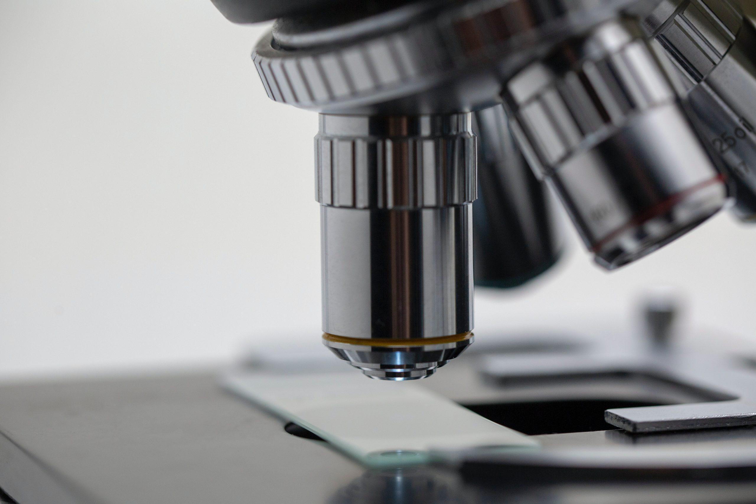 Internet-Bull-Report-Science-Medicine