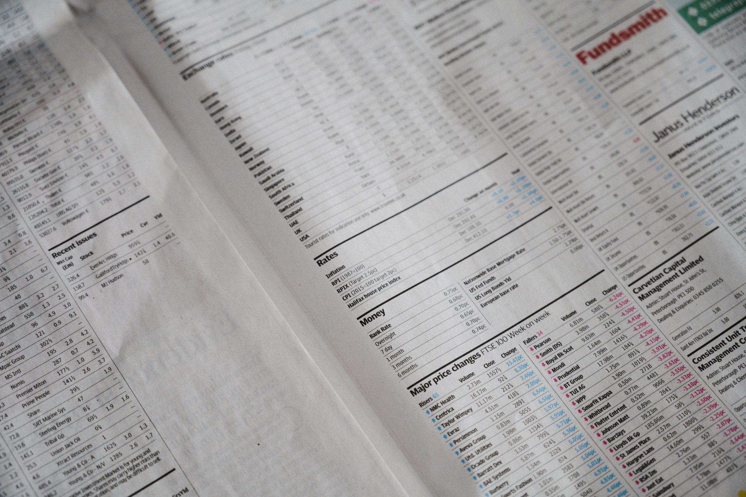 Internet-Bull-Report-Stocks-Assets