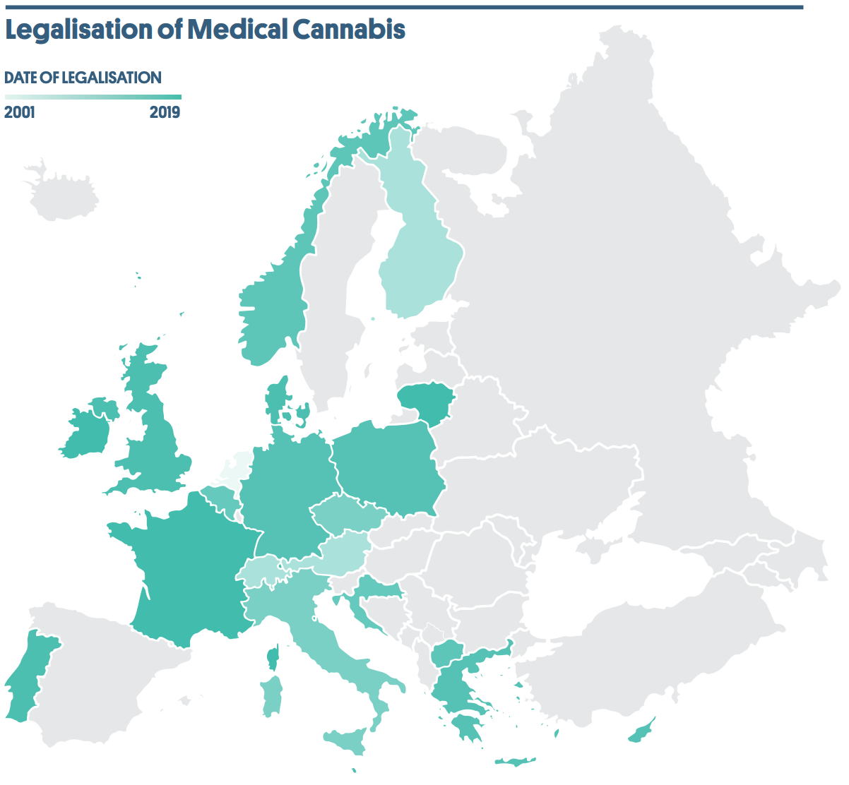 medical-cannabis-legalization-internet-bull-report