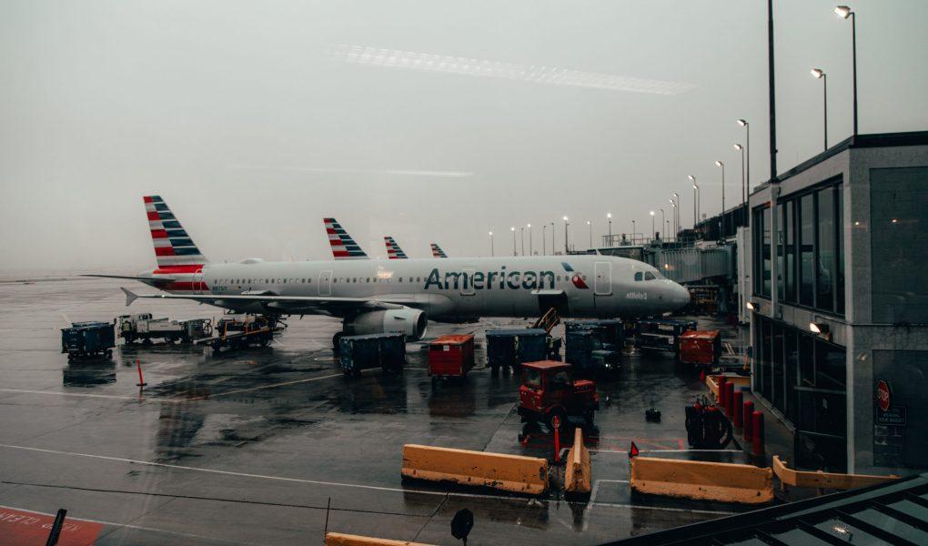 american-airlines-internet-bull-report