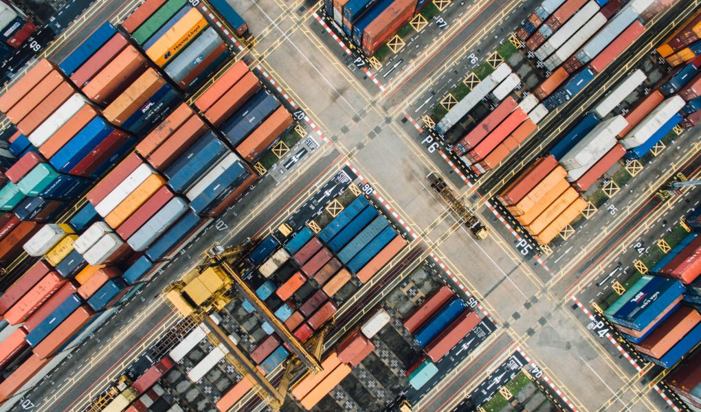 shipping-container-internet-bull-report