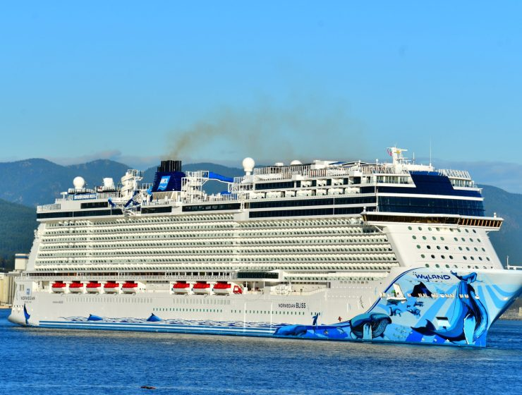 norwegian-cruise-internet-bull-report