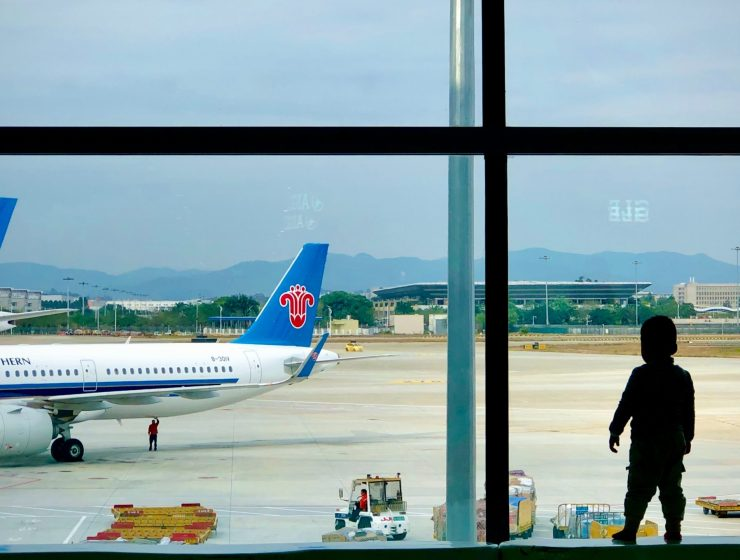 five-one-policy-China-Southern-Airlines-internet-bull-report